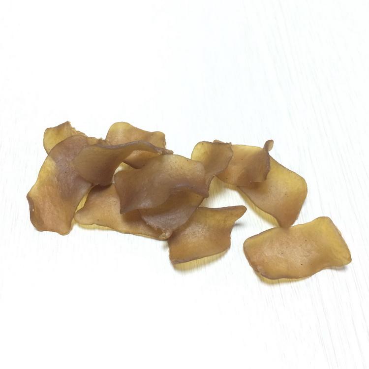 蒟蒻片-五香